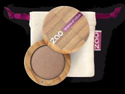 ZAO Pearly Eye Shadow 106 Bronze